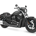Harley-Davidson VRSCDX Night Rod Special 2007