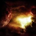 Space uzay albümler uzay resimleri görüntülenme 2239 oy sayısı