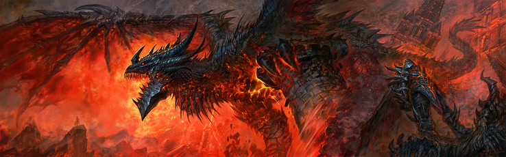 Deathwing - World of Warcraft - Cataclysm.jpg