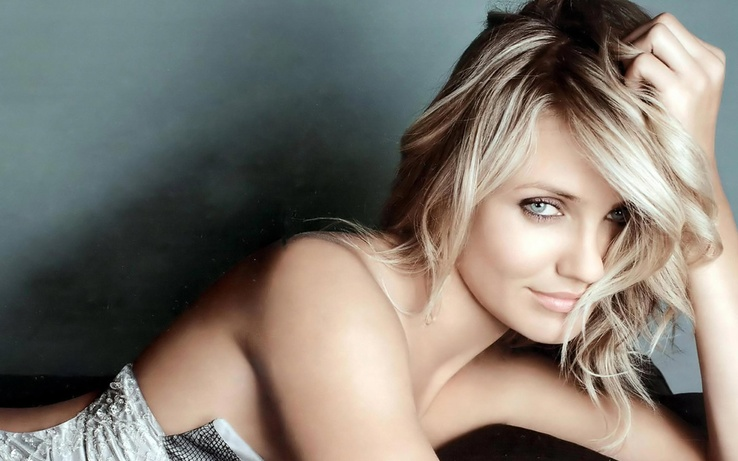 Cameron_Diaz_female_models.jpg