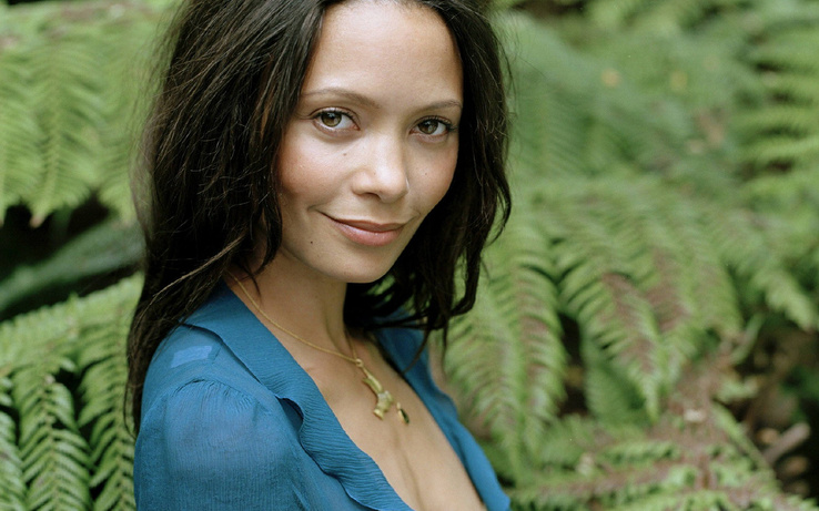 Thandie_Newton.jpg