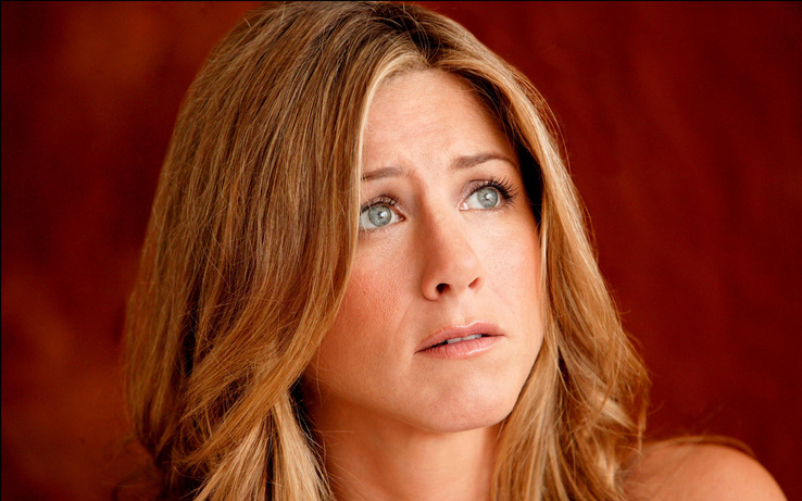 Jennifer_Joanna_Aniston.jpg