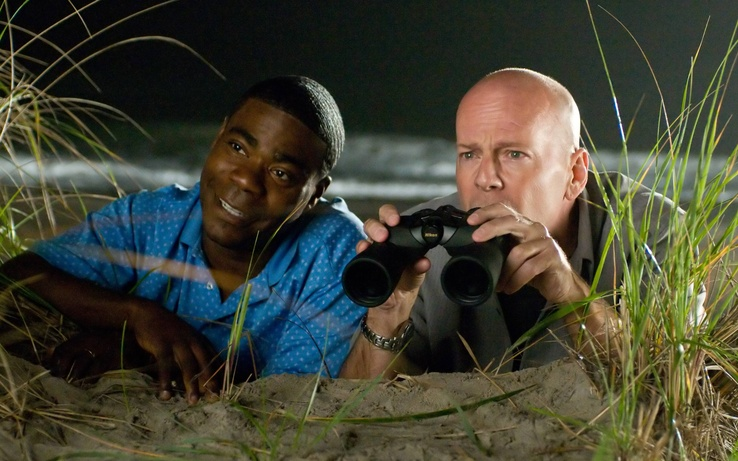Bruce_Willis_ve_Tracy_Morgan.jpg
