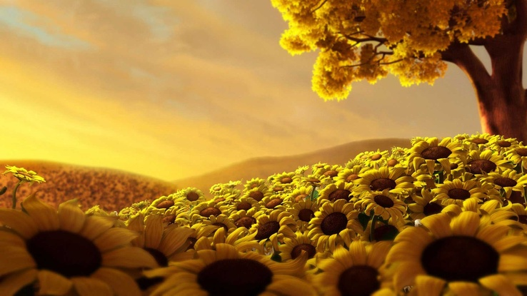 flowers-wallpaper-6.jpg