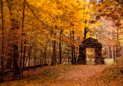 fall-wallpaper-20