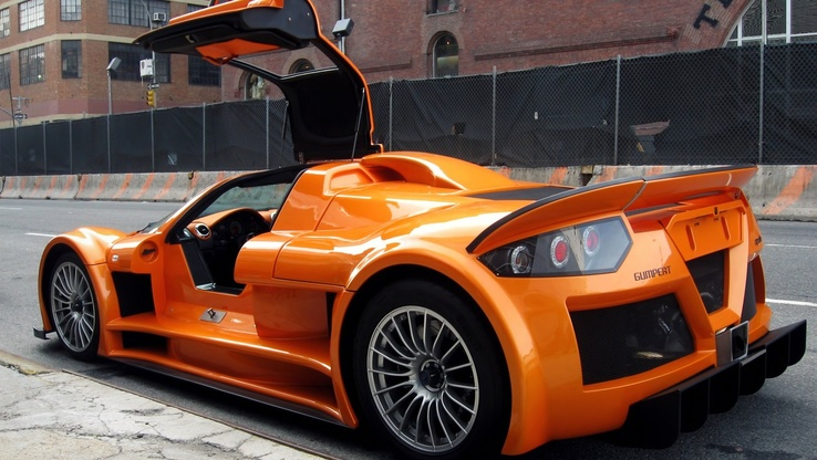 Gumpert_Apollo.jpg