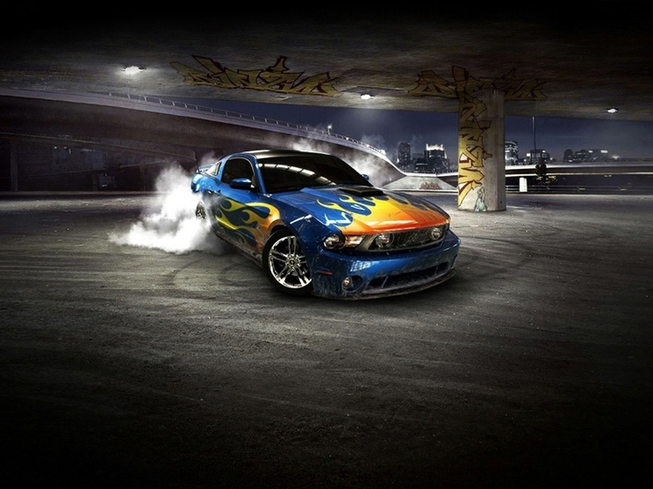 Ford_Mustang_drift.jpg