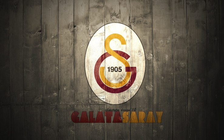 Galatasaray_Wallpaper_by_ahmetytm.jpg