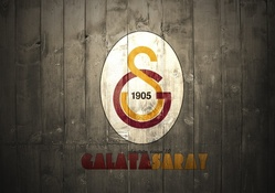 Galatasaray Wallpaper by ahmetytm