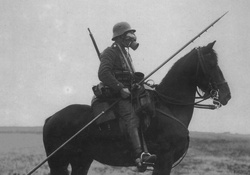 51328 soldiers,horses,world,war,ı,helmets,german,armed,forces