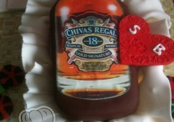 CHIVAS REGAL (1)