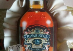 CHIVAS REGAL (3)