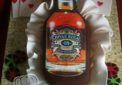 CHIVAS REGAL (2)