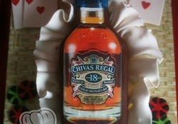 CHIVAS REGAL (4)