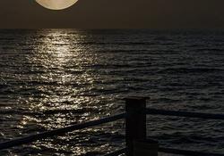 moon-ay