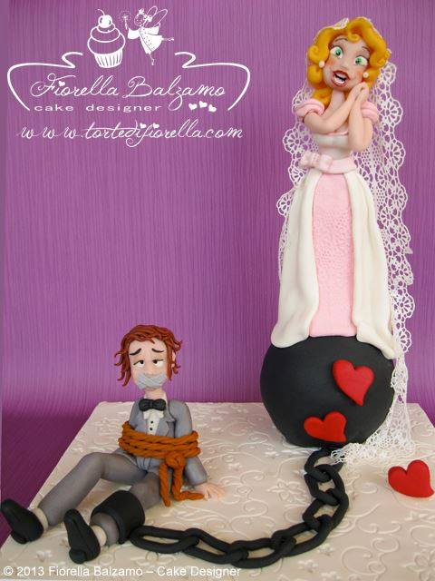 JUST MARRIED CAKE.jpg