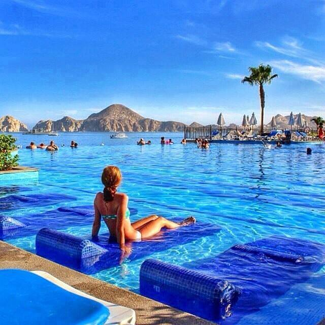 Relaxing in Mexico-Do you want to be here right now-Şuan burada olmak istemezmisiniz.jpg